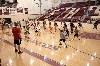 11th Boy's Basketball Summer Camp Photo