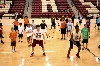 12th Boy's Basketball Summer Camp Photo