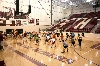 15th Boy's Basketball Summer Camp Photo