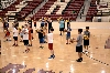 19th Boy's Basketball Summer Camp Photo