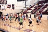 27th Boy's Basketball Summer Camp Photo