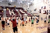 29th Boy's Basketball Summer Camp Photo