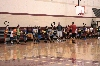 41st Boy's Basketball Summer Camp Photo