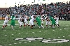 7th Saginaw vs Azle Photo