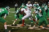 24th Saginaw vs Azle Photo