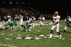 25th Saginaw vs Azle Photo