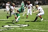 26th Saginaw vs Azle Photo
