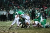 32nd Saginaw vs Azle Photo