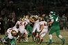 35th Saginaw vs Azle Photo