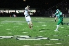 36th Saginaw vs Azle Photo