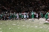 48th Saginaw vs Azle Photo