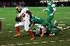 49th Saginaw vs Azle Photo