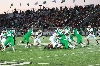 50th Saginaw vs Azle Photo