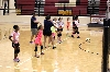 4th Volleyball Summer Camp Photo