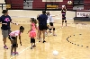 5th Volleyball Summer Camp Photo