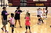 6th Volleyball Summer Camp Photo