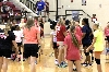 13th Volleyball Summer Camp Photo