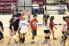 14th Volleyball Summer Camp Photo