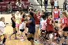 15th Volleyball Summer Camp Photo