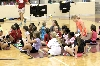 16th Volleyball Summer Camp Photo