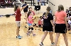 18th Volleyball Summer Camp Photo