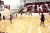 33rd Volleyball Summer Camp Photo