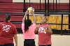 41st Volleyball Summer Camp Photo