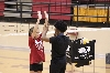 43rd Volleyball Summer Camp Photo