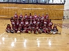 50th Volleyball Summer Camp Photo