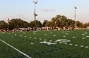 20th Saginaw vs South Hills Scrimmage Photo