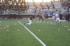 20th Saginaw vs North Crowley Photo