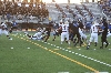 25th Saginaw vs North Crowley Photo