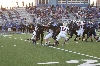 41st Saginaw vs North Crowley Photo