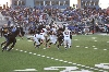 42nd Saginaw vs North Crowley Photo