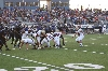 43rd Saginaw vs North Crowley Photo