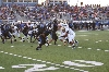 45th Saginaw vs North Crowley Photo