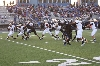 46th Saginaw vs North Crowley Photo