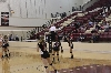 17th Saginaw vs Wichita Falls Photo