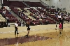 44th Saginaw vs Wichita Falls Photo