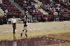 50th Saginaw vs Wichita Falls Photo