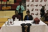46th 2016 National Signing Day Photo