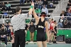 38th District 5-5A Wrestling Meet Photo