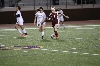 28th Saginaw vs Chisholm Trail Photo