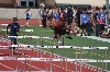 21st Rough Rider Relays Photo