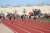 31st Rough Rider Relays Photo