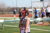 34th Rough Rider Relays Photo