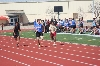 37th Rough Rider Relays Photo