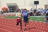 38th Rough Rider Relays Photo
