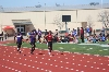 39th Rough Rider Relays Photo