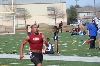 40th Rough Rider Relays Photo